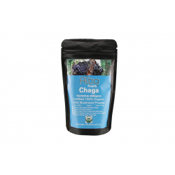 "Altra Chaga ""The Gift from God"""